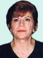 Jean J. Datello